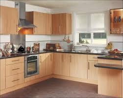 Best Kitchen Cabinets Online Kitchen Cheap Cabinets White Shaker Kitchen Cabinets White