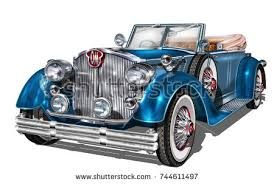 1940s stock images royalty free images u0026 vectors shutterstock