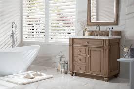 bathroom vanities archives mk design blog