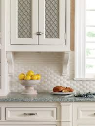 carrara mosaic tile backsplash best tile backsplash installation