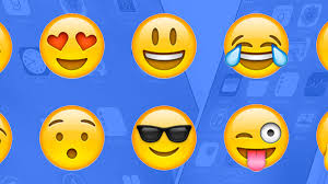 how to get ios emojis on android how to use ios emojis on android techradar