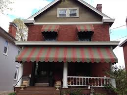 awning awning design for car porch u extension bulkhead doors full size of awning awning design for car porch u extension bulkhead doors outdoors pinterest