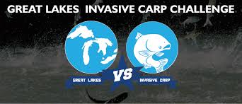 Water Challenge Asian Michigan Posts 1m Challenge For Solutions To Asian Carp