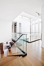 U Stairs Design The 25 Best Glass Railing Ideas On Pinterest Glass Handrail