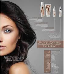 How To Make Your Hair Grow Faster Best Natural Hair Products As Seen In New Hair Trends Magazine