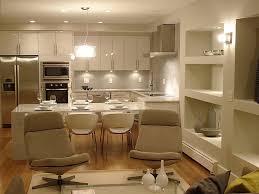Contemporary Kitchen Lighting Ideas Famous Contemporary Kitchen Ideas For Make Contemporary Kitchen