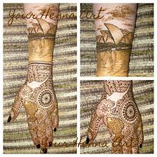 869 best henna images on pinterest hennas palms and fandom