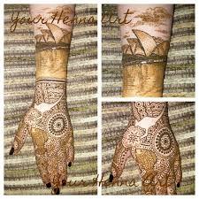 869 best henna images on pinterest hennas palms and fandom
