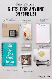 best holiday gift ideas 10 handpicked ideas to discover in