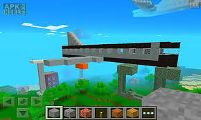 mcpe free apk airplane ideas mcpe mod for android free at apk here