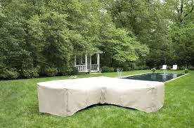 Outdoor Sectional Sofa Cover Sectional Outdoor Furniture Rundumsboot Club