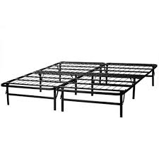 top 10 best california king bed frame reviews 2017 guide