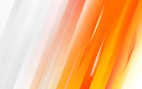 40 new abstract orange wallpapers abstract orange wallpaper nmgncp