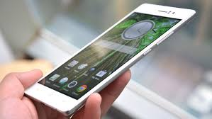 new android phones 2015 hi tech news what better android smartphone 2015 oppo r5 or