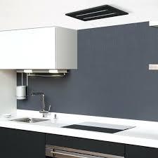 kitchen island extractor hood kitchen extractor hood twin cooker hood kitchen ceiling extractor