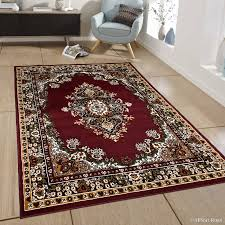 Western Rugs For Sale Top 8 Carpet Cleaners Of 2017 Video Review Creative Rugs