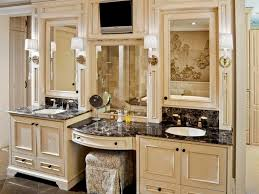 Toronto Bathroom Vanities Extraordinary Design Ideas Bathroom Vanities Toronto Area Cubita