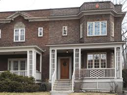 Bill Clinton Childhood Home by You May Be A Leonard Cohen Fan If U2026 Cohencentric Leonard Cohen