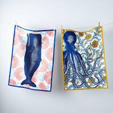 kitchen towel designs vineyard tea towel by thomaspaul set of 2 on food52