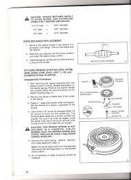 100 robin 5hp engine manual amazon com briggs u0026