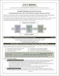 american resume examples doc 7621072 writers resume example grant writer resume grant freelance writer resume sample isabellelancrayus nice nurse writers resume example