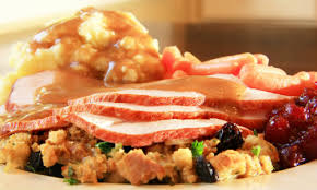 where can i eat on thanksgiving day in rochester ny