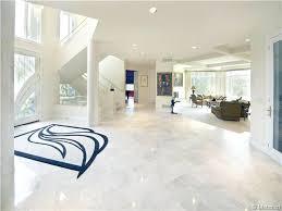 marble foyer floor designs thematador us