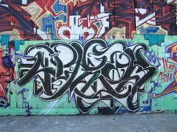 art crimes san diego 18