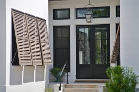 Double Front Entrance Doors by Modern Wood Exterior Doors House Front Entry With Garage Double