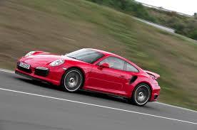 porsche turbo 911 porsche 911 turbo 2014 hd wallpapers pulse