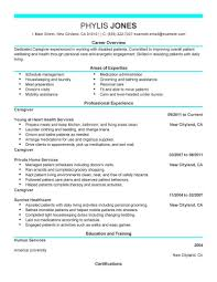 sample resume canada format sample resume for live in caregiver in canada free resume elderly caregiver resume sample template design elderly caregiver resume objective elder caregiver resume home pertaining to