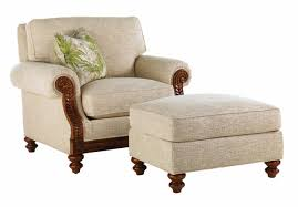 Chairs With Ottomans For Living Room Chair Ottoman U2013 Helpformycredit Com