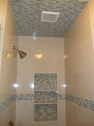 bathroom design fabulous small wet room small shower stalls