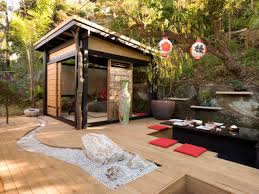 98 ideas japanese garden furniture on vouum com