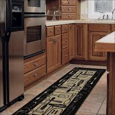 Kitchen Floor Mats Walmart Kitchen Anti Fatigue Kitchen Mats Walmart Anti Fatigue Kitchen
