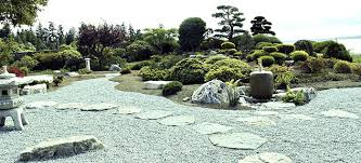 Garden With Rocks Japanese Zen Rock Garden Designs Rock Garden Designs
