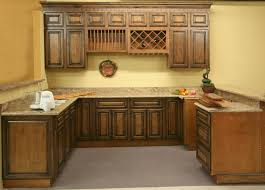 elegant white cabinet doors kitchen u2013 kitchen cabinets intended