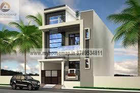 building a house online front elevation design house map building design