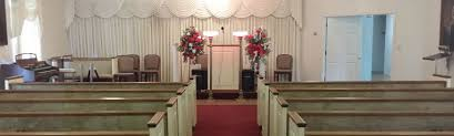 family memorials of canton wecome family memorial funeral services 326 w st canton ms 39046