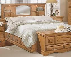 remarkable queen headboard and footboard with awesome queen