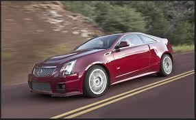 2011 cadillac cts coupe specs 2011 cadillac cts v coupe specs and review about car