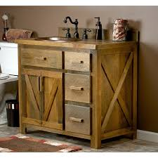 Log Vanity Rustic Wood Vanity Rustic Bathroom Ideas Rustic Vanities Barnwood