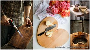 modern cutting board kitchen gadget 55 gadgets