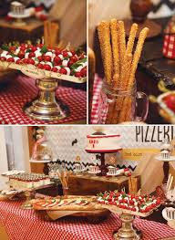 Best 25 Table Decorations For Christmas Ideas On Pinterest by Dining Room Best 25 Italian Table Decorations Ideas On Pinterest
