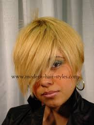 black short hair cuts pixies weaves for summer
