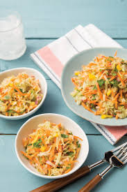 mirliton cuisine mirliton slaw recipe creole cuisine and dressings
