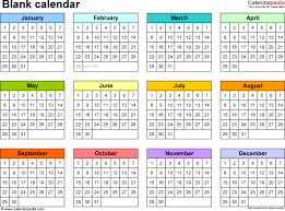 2014 calendar templates microsoft and open office 2018 year saneme