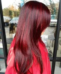 ultra glaze for hair 65 best beauty tips images on pinterest beauty makeover dupes