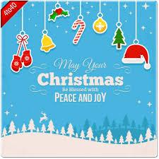 christmas greetings u2013 kids website for parents