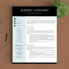 eye catching resume templates best ideas of creative resume designs templates fancy eye catching